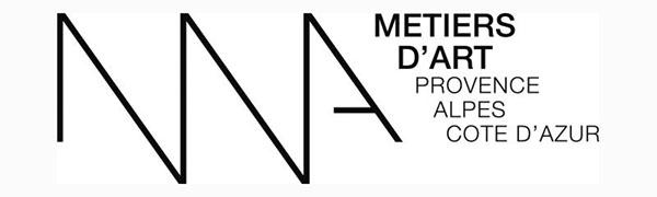 paca_metiers_dart_nb