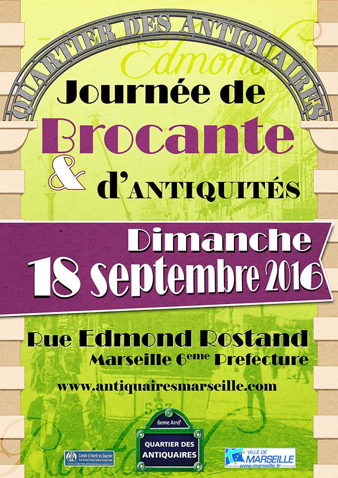 braderie_antiquaire_180916